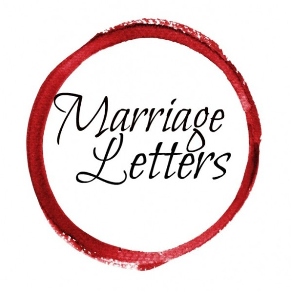 marriageletters2-598x600